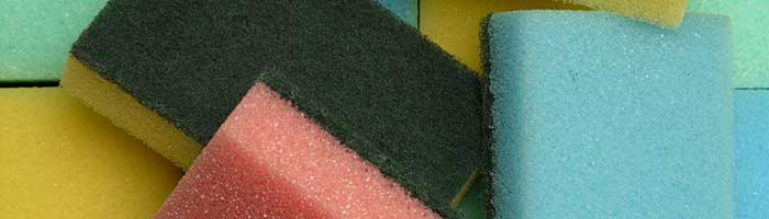 Importance of Keeping Your Cleaning Supplies Clean